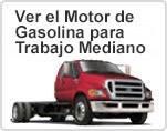 Ver el Motor de Gasolina para Trabajo Mediano